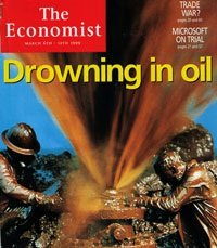 drowning-in-oil-march-6-1999