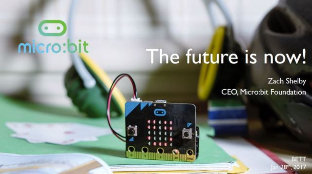 microbit-the-future-is-now